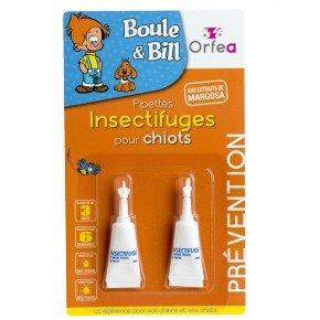 orfea-pipettes-anti-puce-et-anti-tique-pour-chiots-orfea-pipettes-insectifuges-boule-et-bill