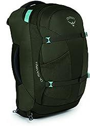 Osprey Packungen Fairview (40Travel Rucksack