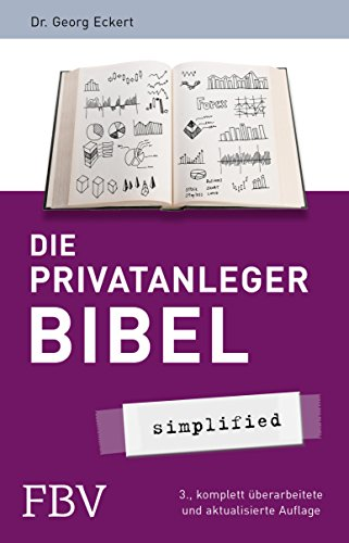 Die Privatanlegerbibel (simplified)
