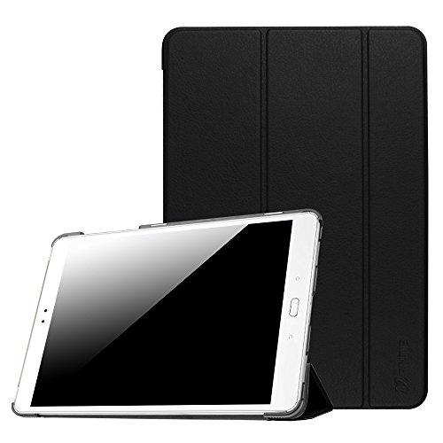 """cover tablet asus FINTIE ASUS ZenPad 3S 10 Z500M Cover - Ultra Sottile di Peso Leggero Case Custodia con Funzione Auto Sveglia/Sonno per 9.7"""" ASUS ZenPad 3S 10 LTE Tablet PC"""
