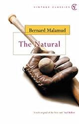 The Natural (Vintage Classics) by Bernard Malamud (2002-06-06)