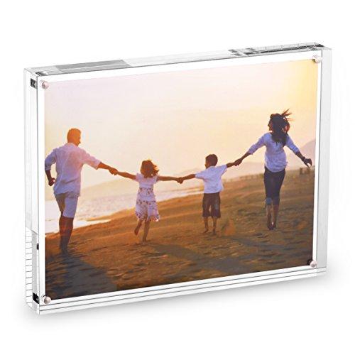 hesinr-clear-acrylique-aimant-de-cadre-photo-cadre-photo-cadre-photo-double-face-epaisseur-24-mm-ver