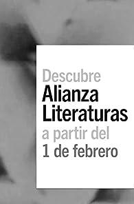 La saga/fuga de J.B. ) par Gonzalo Torrente Ballester