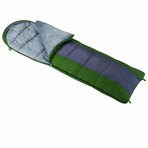 wenzel-schlafsack-seneca-20-degree-deckenschlafsack-mit-kapuze-saco-de-dormir-momia-para-acampada-co