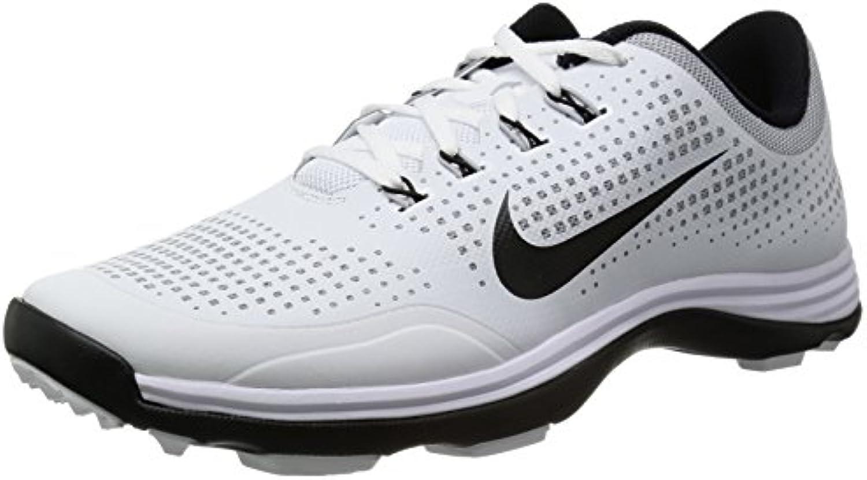 Nike de Lunar Cypress Zapatillas de Nike Golf para Hombre 784e80 6dc1ab