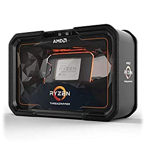 Comprar AMD Ryzen Threadripper 2920X 12 núcelos/24 hilos, 4.3 GHz