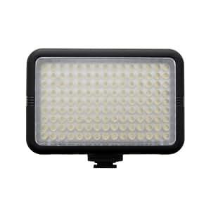 Yongnuo SYD-1509-Eclairage Lampe LED pour tous les DV caméra numérique vidéo caméscope
