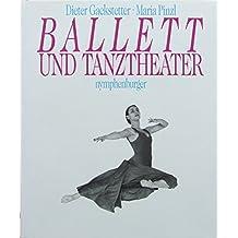 Ballett und Tanztheater