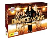 Dance Moms (Collector's Gift Set) - 9-DVD Box Set ( ) [ Australische Import ]