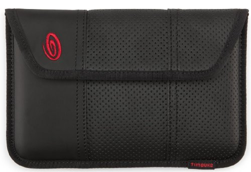 timbuk2-ballistic-envelope-sleeve-case-for-7-inch-tablets-with-360-degree-protection-black-pu-black-