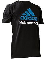 adidas T-Shirt Community Kickboxing