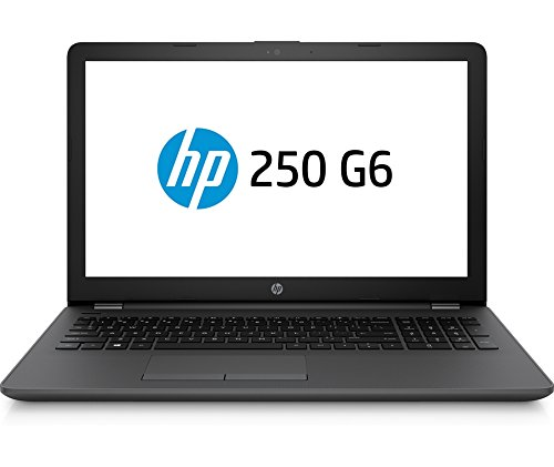 HP 250 G6 1TT45EA Notebook