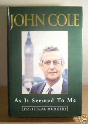 as-it-seemed-to-me-political-memoirs