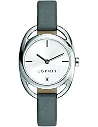 Esprit Damen-Armbanduhr Woman ES108182001 Analog Quarz