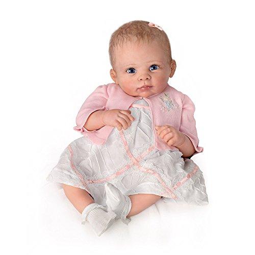 ashton-drake-mueca-beb-con-peso-y-posiciones-realistas-diseada-por-linda-murray-piel-de-vinilo-realt
