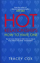 Hot Relationships: How to Have One