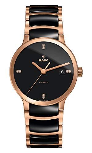 RADO R30036712