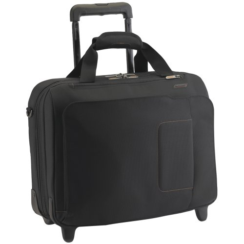 briggs-riley-trolley-fr-laptop