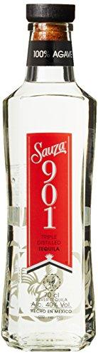 Sauza 901 Tequila (1 x 0.7 l) 901 Tequila