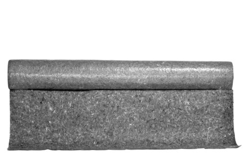 1-rolle-malervlies-25-qm-rolle-abdeckvlies-schutzvlies-vlies-abdeckflies-malerflies-25x1-m-eur-076-m