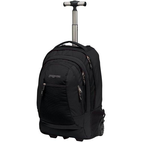 jansport-jtn89008-driver-8-wheeled-backpack