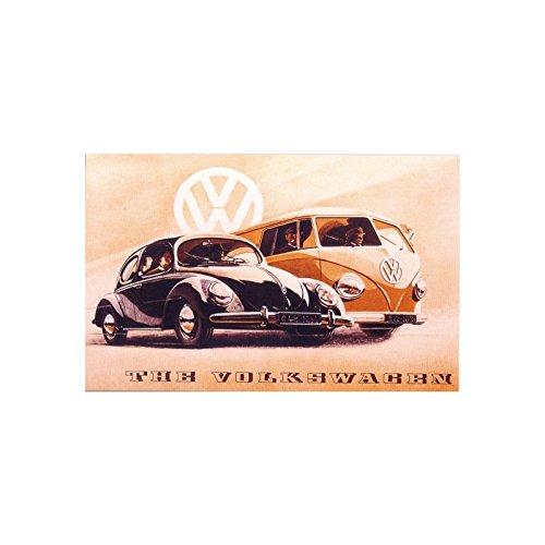 the-volkswagen