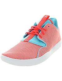 Zapatillas Nike – Jordan Eclipse Gg Rojo Hot/Blanco/Azul 37,5