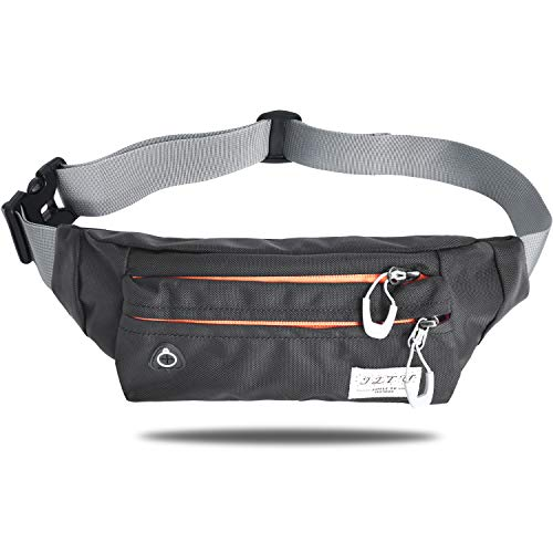 Fanny Pack Der Beste Preis Amazon In Savemoneyes