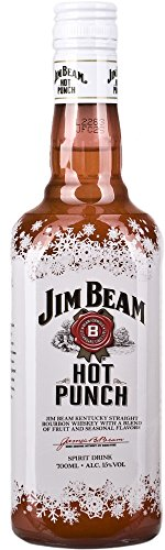 jim-beam-hot-punch-bourbon-whisky-70-cl