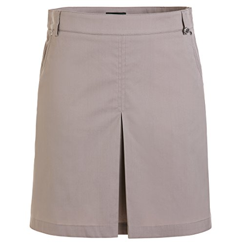 golfino-techno-stretch-golf-skort-in-comfortable-fit-brown-xl