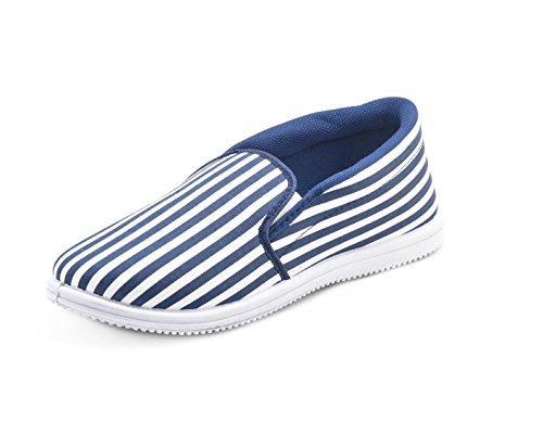 BRUTON Men Loafer Shoes  available at amazon for Rs.199