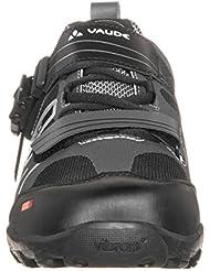 Vaude Taron Low Am Chaussures
