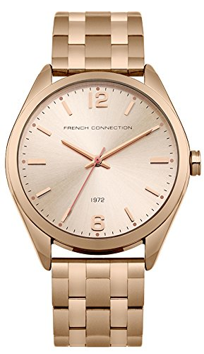 Reloj French Connection para Mujer FC1293RGM