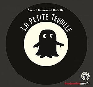 """Afficher """"La petite Trouille"""""""