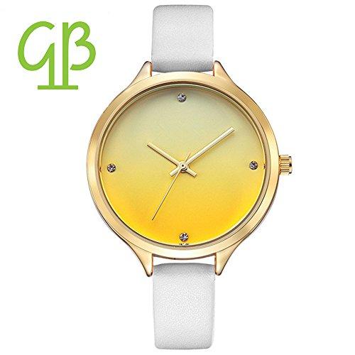 geniessen-armbanduhren-quartz-uhr-diamand-schmuck-leder-damen-uhren-einfach-design-gelb