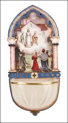 catholic-gifts-luminous-our-lady-of-knock-acquasantiera-con-lamina-d-oro-mette-in-evidenza