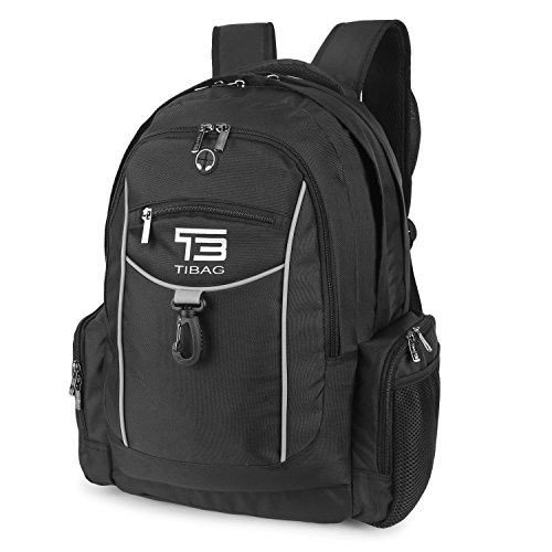 tb-tibag-business-impermeabile-zaino-per-computer-portatile-tablet-bag-da-15-a-419-cm-e-laptop-noteb