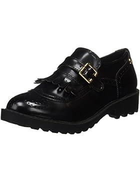 XTI 053823, Zapatos Niñas