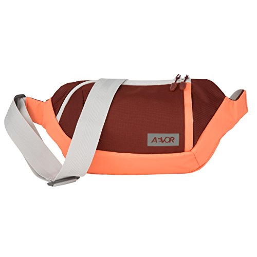 aevor-shoulder-bag-shoulder-bag-40-cm-red-dusk