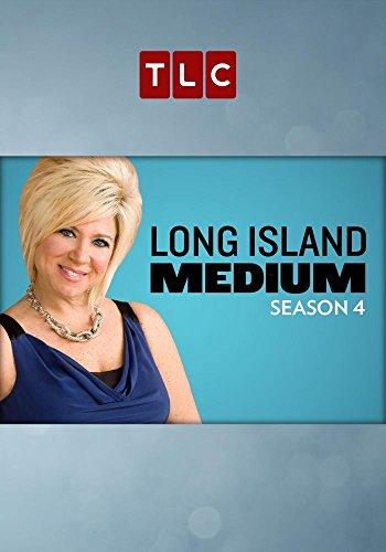 Long Island Medium Season 4