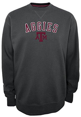 Texas A&M Aggies NCAA Champion