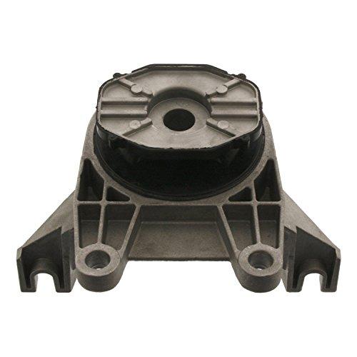 Febi bilstein 39866 moteur/transmission montage