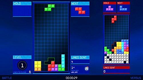 Tetris Ultimate [PlayStation Vita] - Bild 3