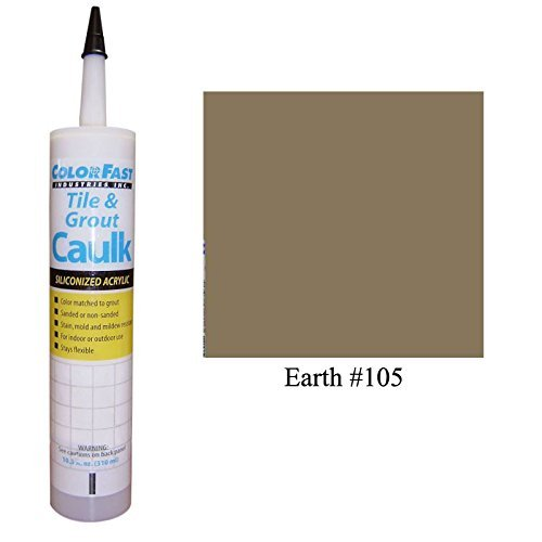 color-fast-caulk-matched-to-custom-building-products-earth-sanded-by-color-fast