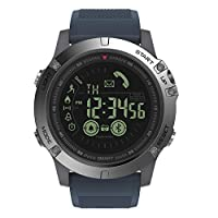 BEAUTOP T1 Tact Watch - Men
