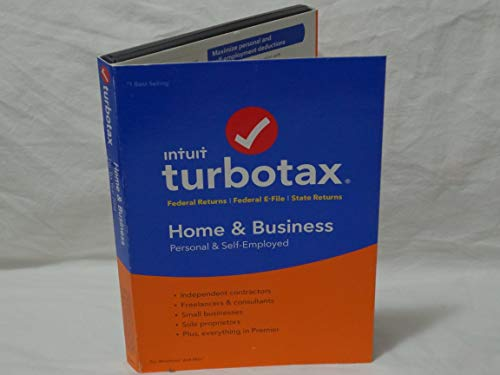 Intuit Accounting & Finance - Best Reviews Tips