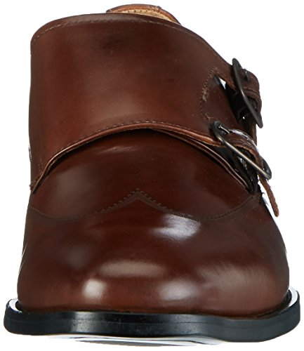 Marrone Kenneth Piacevoli 901 Uomo cognac Oxford Cole IwAxqCwf