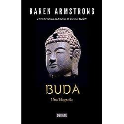Buda: Una biografía (BIOGRAFIAS)