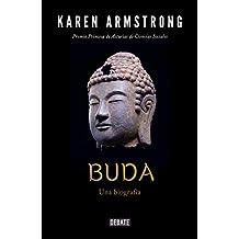 Buda (BIOGRAFIAS, Band 18033)