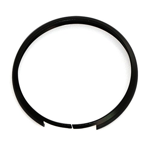 9-moon-smart-key-fob-replacement-ring-trim-decoration-for-08-up-mini-cooper-jcw-r55-r56-r57-r58-r59-